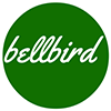 Bellbird Marketing
